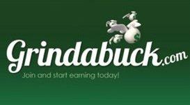 grindabuck
