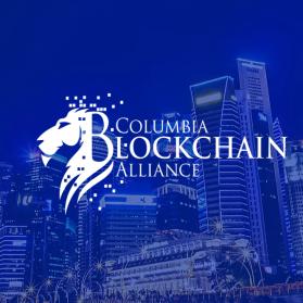 blockchainAlliance
