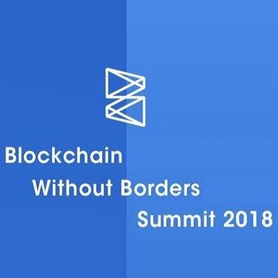 blockwithout2018