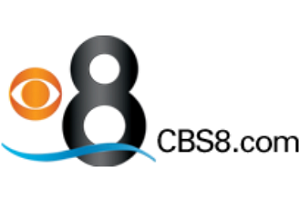 cbs8V2