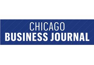 chicagobusinessjournalV2