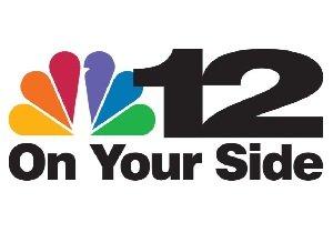 NBC12V2