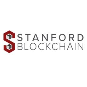 stanfordblockchain