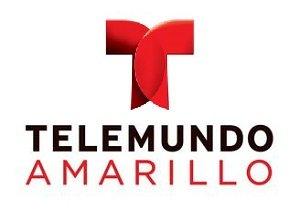 TelemundoAmarilloV2