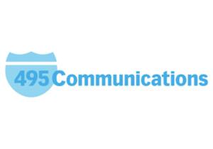 logo-495
