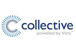 logo-colletive